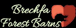 Brechfa Forest Barns