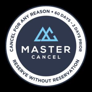 MasterCancel_Trusted_Badge5